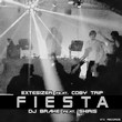 Extesizer feat. Coby Trip vs. DJ Brake feat. Shiris - Fiesta
