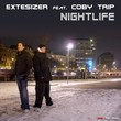 Extesizer feat. Coby Trip - Nightlife