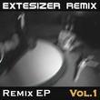 Various Artists - Extesizer Remix EP Vol. 1