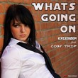Extesizer feat. Coby Trip - Whats Going On